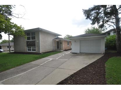 16405 George Drive, Oak Forest, IL