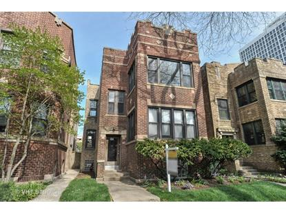 6435 N Magnolia Avenue, Chicago, IL