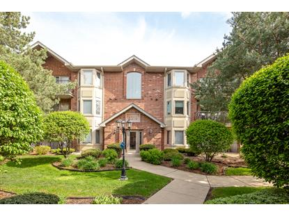 6219 W 94th Street, Oak Lawn, IL