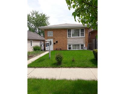 1827 N 40th Avenue, Stone Park, IL