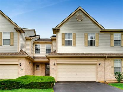 1232 Bradley Circle, Elgin, IL