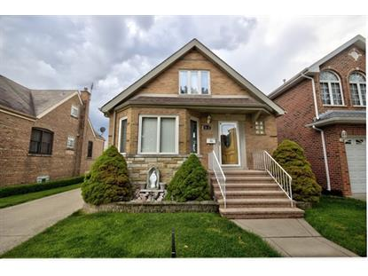 5612 S Normandy Avenue, Chicago, IL