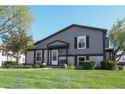 1264 Inverrary Lane, Deerfield, IL