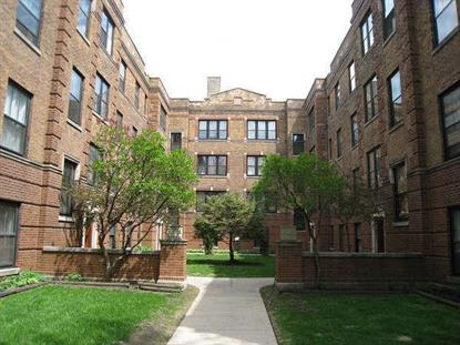 3511 N Racine Avenue, Chicago, IL