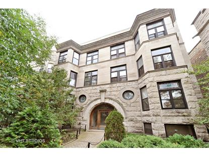 4546 N Sheridan Road, Chicago, IL