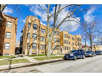 8000 S Paxton Avenue, Chicago, IL