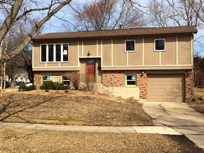 5936 Essex Road, Oak Forest, IL
