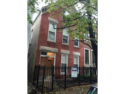 2233 N Southport Avenue, Chicago, IL