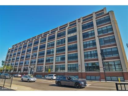 3963 W Belmont Avenue, Chicago, IL