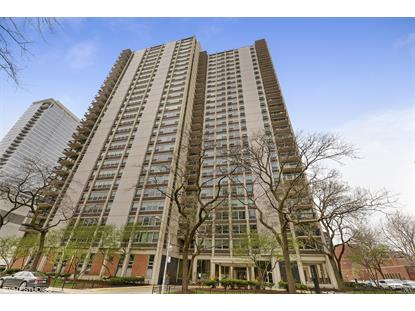 1255 N Sandburg Terrace, Chicago, IL