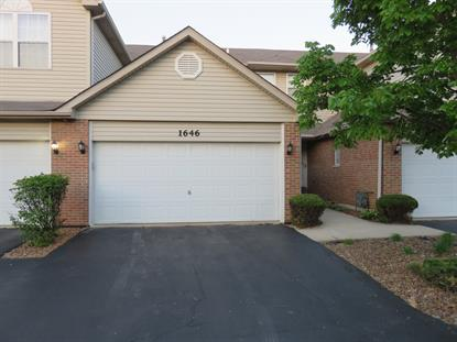 1646 Windward Court, Naperville, IL