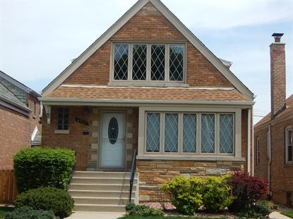6737 S Kenneth Avenue, Chicago, IL