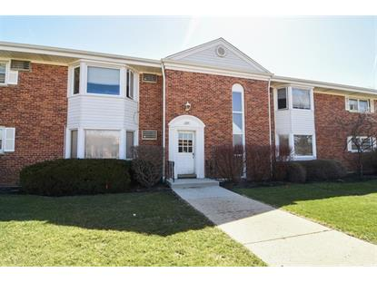 205 N Ridge Avenue, Arlington Heights, IL