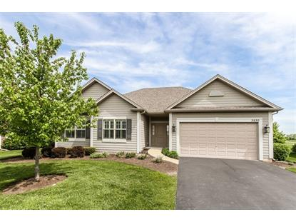 3530 Hidden Fawn Drive, Elgin, IL