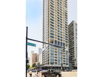 1000 N Lake Shore Plaza Chicago, IL MLS# 09955777