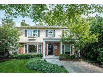 116 Maple Avenue, Wilmette, IL