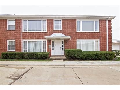 1451 Plymouth Place, Glenview, IL