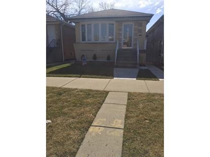 3607 W 55th Place, Chicago, IL