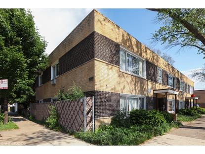 2655 W 47th Street, Chicago, IL