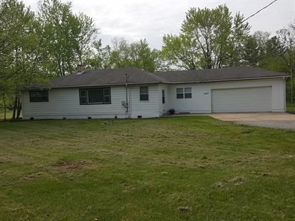 2047 W Thorn Lane, Crete, IL