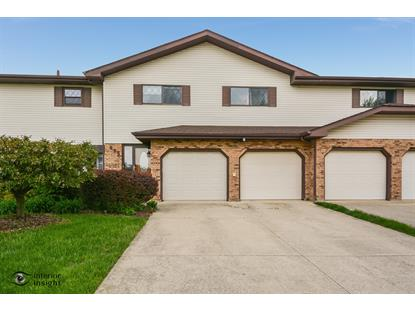 915 Meadow Ridge Lane, New Lenox, IL