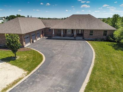 47W725 Beith Road, Maple Park, IL