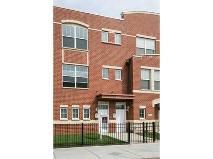 2328 E 71st Street, Chicago, IL