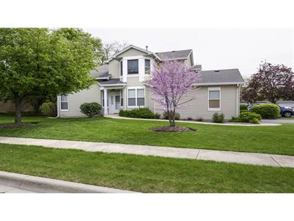 193 LILAC Lane, North Aurora, IL