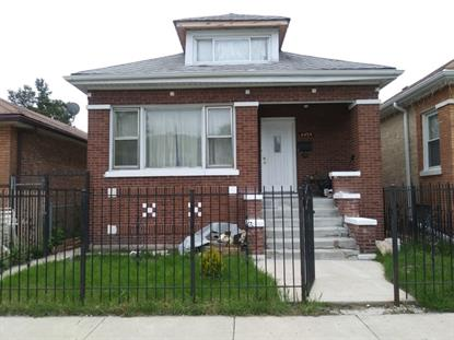 6454 S FRANCISCO Avenue, Chicago, IL