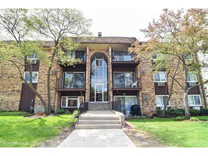 745 Hill Drive, Hoffman Estates, IL