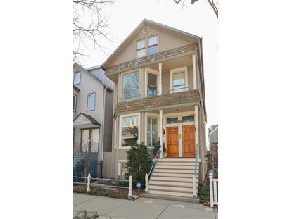 1221 W BARRY Avenue Chicago, IL MLS# 09960558