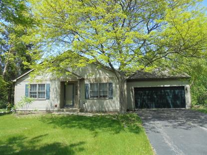 514 Carriage Hill Road Island Lake, IL MLS# 09967766