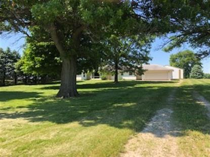 22314 HARTMAN Road Marengo, IL MLS# 09970666