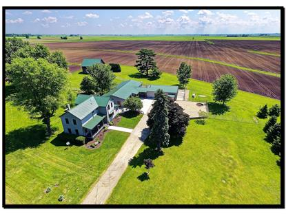 4728 E 7th Road, Earlville, IL