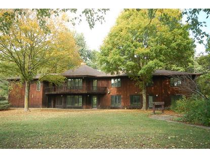1903 Brickville Road Sycamore, IL MLS# 09974990