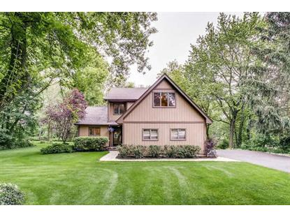 5N597 Hidden Springs Drive, St Charles, IL