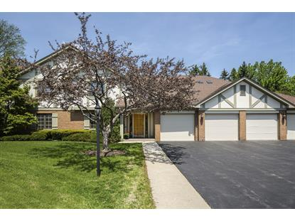 970 Ivy Lane Deerfield, IL MLS# 09979045