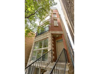 920 N NOBLE Street Chicago, IL MLS# 09981174