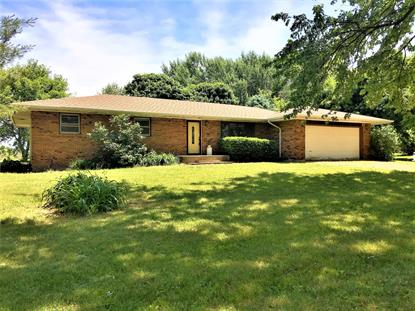6939 N Junction Road, Davis Junction, IL