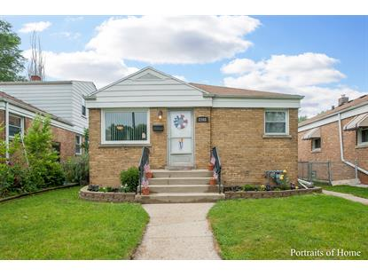 2508 Maple Street, Franklin Park, IL