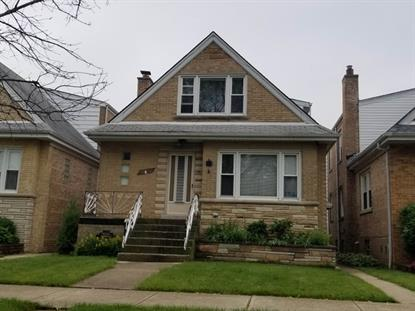 5534 N Major Avenue, Chicago, IL