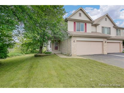 26358 Evergreen Lane, Channahon, IL