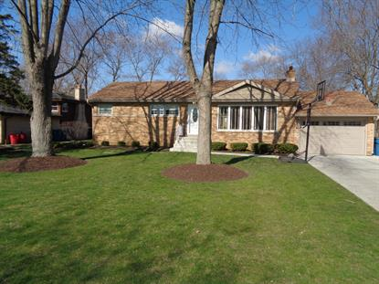 13056 S 71 Avenue, Palos Heights, IL