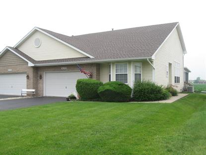 16120 Fairfield Drive, Plainfield, IL