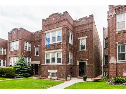 5253 W AGATITE Avenue, Chicago, IL