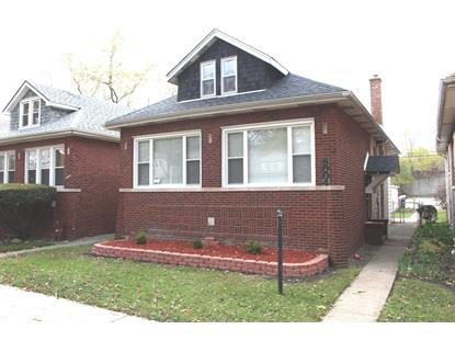 8004 S Woodlawn Avenue, Chicago, IL