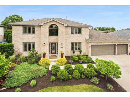 11632 Kiley Lane, Orland Park, IL