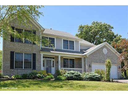 5535 MALLARD Lane, Hoffman Estates, IL