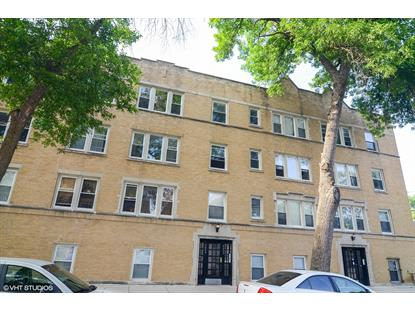 3654 W Belle Plaine Avenue, Chicago, IL