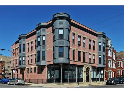 2354 S Oakley Avenue, Chicago, IL